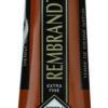 Remb. Olie 234 Raw Sienna - 40 ml