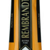Remb. Olie 242 Aureoline - 40 ml