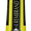 Remb. Olie 283 Permanent Yellow Light - 40 ml