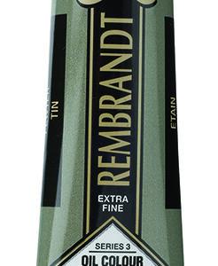 Remb. Olie 815 Pewter - 40 ml