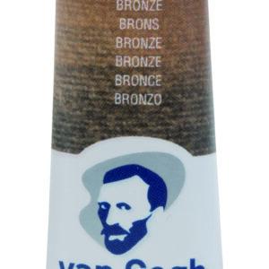 Van Gogh 811 Bronze - 10 ml