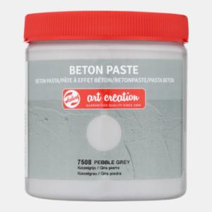 Art Creation Betonmaling Pebble Grey 250 ml