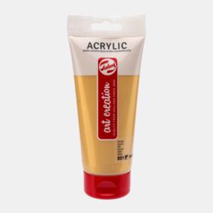 Art cre 801 Gold - 200 ml