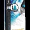 5 Pen Cool Tones Set