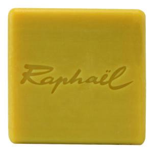 Raphael sæbe til rengøring af pensler - honningbaseret - 100 g