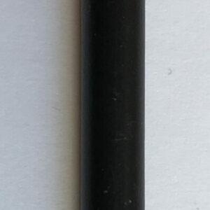 Zentangle Bruynzeel Pencil