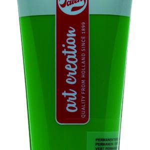 Art cre 618 Permanent Green Light - 200 ml