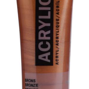 Ams std 811 Bronze - 20 ml