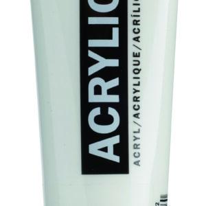 Ams std 104 Zinc white - 120 ml