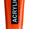 Ams std 276 Azo Orange - 120 ml