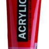 Ams std 318 Carmine - 120 ml
