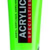 Ams std 672 Reflex green - 120 ml