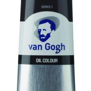 Van Gogh 403 Vandyke brown - 200 ml