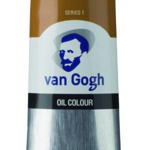 Van Gogh 227 Yellow ochre - 200 ml