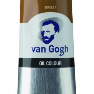 Van Gogh 234 Raw sienna - 200 ml