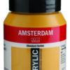 Ams std 227 Yellow ochre - 500 ml