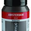 Ams std 403 Vandyke brown - 500 ml