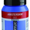 Ams std 512 Cobalt blue (ultramarine) - 500 ml