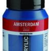 Ams std 557 Green blue - 500 ml