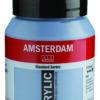 Ams std 562 Grey blue - 500 ml