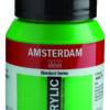 Ams std 618 Permanent green Light - 500 ml