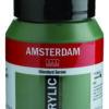 Ams std 622 Olive green Deep - 500 ml