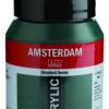 Ams std 623 Sap green - 500 ml