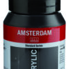 Ams std 735 Oxide black - 500 ml