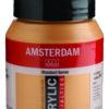 Ams std 803 Deep gold - 500 ml