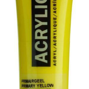 Ams std 275 Primary yellow - 20 ml