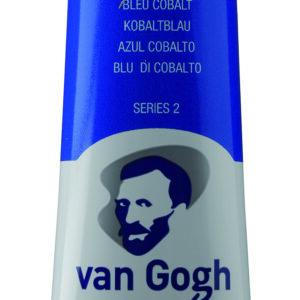 Van Gogh 511 Cobalt blue - 40 ml