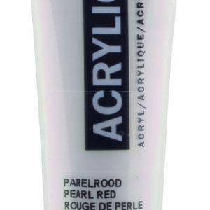 Ams std 819 Pearl red - 20 ml