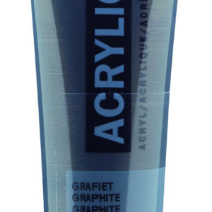 Ams std 840 Graphite - 20 ml