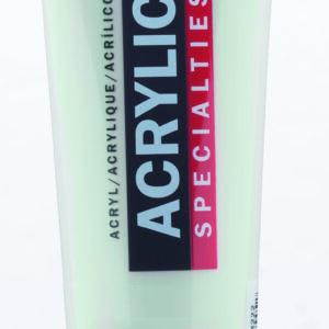 Ams std 822 Pearl green - 120 ml