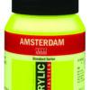 Ams std 256 Reflex yellow - 500 ml